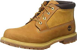 Chaussures Timberland en Jaune : jusqu''à −40%   Stylight