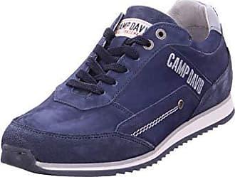 Details zu NEU LIMITED EDITION Camp David Herren Turnschuhe Sneaker CCU 5555 8135 42 43
