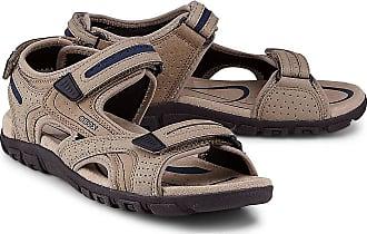 sports shoes b7609 3d069 Herren-Sandalen von Geox: bis zu −29% | Stylight