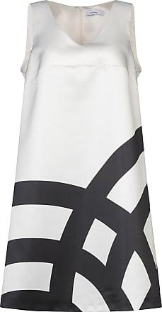 Lanacaprina VESTITI - Vestiti corti su YOOX.COM