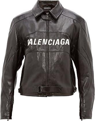 meilleure sélection f5ed1 dccbb Vestes Balenciaga® : Achetez jusqu''à −70% | Stylight