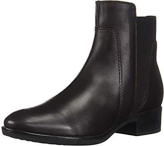 Women's Geox Glynna Knee High Boot, Size 8.5US 38.5EU