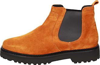Sioux Stiefel für Damen − Sale: bis zu −35%   Stylight