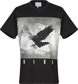 John Richmond TOPS - T-shirts sur YOOX.COM