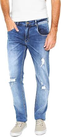 92445287d Calças Casuais de Handbook®: Agora com até −63% | Stylight