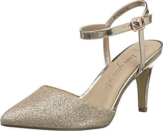 New Look Wide Fit WIDE FIT REANNA Pumps silver für 29,95