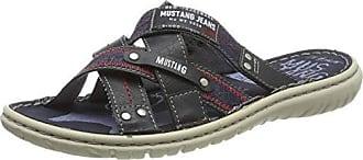 Mustang Jeans Pantoletten für Herren: 8+ Produkte ab 28,79