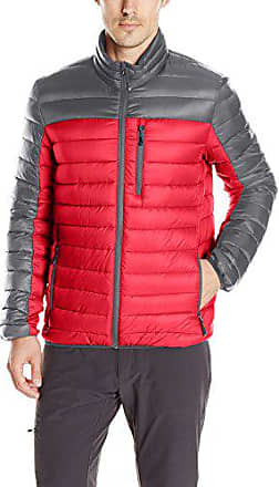 Men S Zeroxposur 174 Jackets Shop Now At Usd 29 99 Stylight