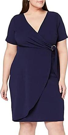 Stripe Dorothy Perkins Curve Womens Maternity Scoop Neck Bow Midi Dress
