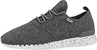 Djinns Sneaker Low: Sale ab 15,25 € | Stylight