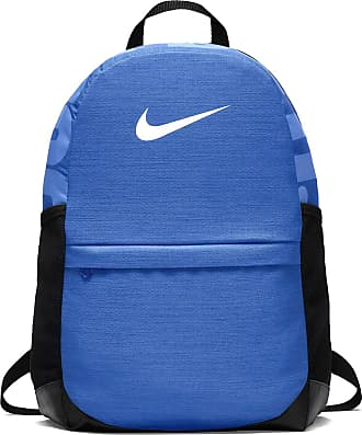 Nike Mochila Infantil Nike Brasília - Masculino 037574a1f8