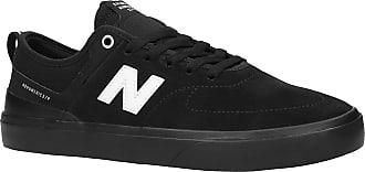 New Balance NM379BAS Skate Shoes black