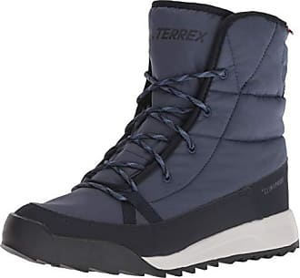 5c02214b809e7d adidas outdoorTerrex Choleah Padded CP - Terrex Choleah