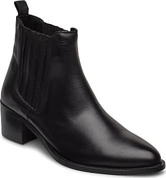 Bianco Chelsea Boots: Köp upp till −40%   Stylight