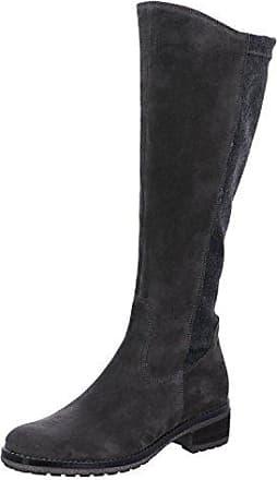 Gabor Shoes Comfort 32.804, Damen Stiefel