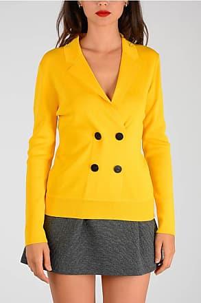 Neil Barrett V-Neck Sweater size M