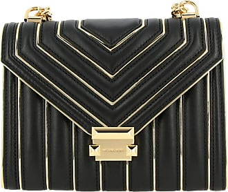 889efe6dcc4fbb Michael Kors Crossbody Bags Shoulder Bag Women Michael Michael Kors
