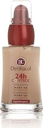 1235879e2 Foundation by Dermacol®: Now at USD $12.00+ | Stylight