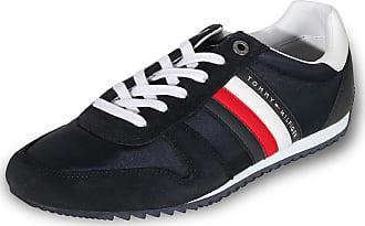new style 3c835 488a9 Tommy Hilfiger Schuhe für Herren: 1550 Produkte im Angebot ...