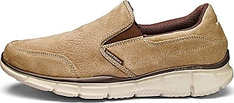 Skechers Slip On Shoes: Must Haves on
