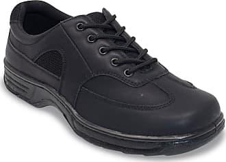 Men's Cushion-Walk Shoes − Shop now at