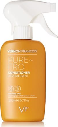 Vernon François Pure-fro Conditioner, 200ml - Colorless