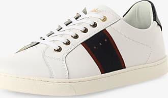 Pantofola D'oro Sneaker für Herren: 834+ Produkte bis zu