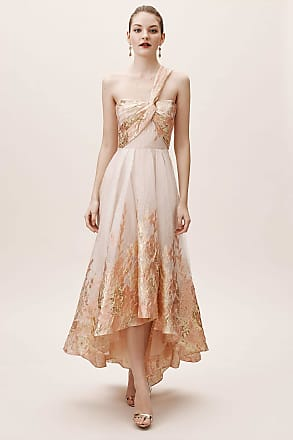 Marchesa Inverness Wedding Guest Dress