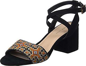 08036192903f Escarpins New Look®   Achetez jusqu  à −32%