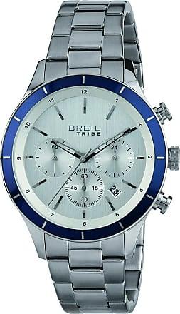 Breil Orologio Cronografo Uomo Breil Dude EW0446