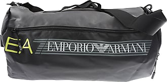 90efa0141a Men's Giorgio Armani® Bags − Shop now up to −32% | Stylight