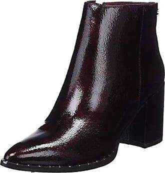 8800321e Zapatos De Invierno de Xti®: Ahora hasta −50% | Stylight