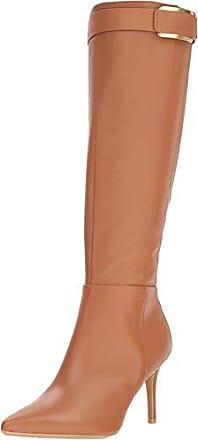 Calvin Klein Boots For Women 64 Items Stylight