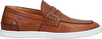 Pantofola D'oro SCHUHE - Mokassins auf YOOX.COM