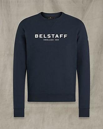 Belstaff Belstaff BELSTAFF 1924 SWEATSHIRT Multicolor