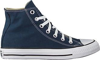 Blauw All Stars: Shop tot −60% | Stylight
