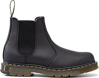 shoes for cheap 50% price on sale Dr. Martens® Chelsea Boots − Sale: up to −45% | Stylight