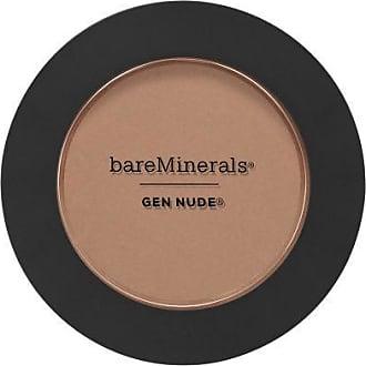 bareMinerals Gen Nude Powder Blush, Beige for Days