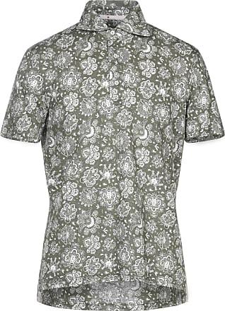 Isaia TOPS - Poloshirts auf YOOX.COM