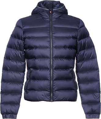 best service 173d1 72c68 Giacche Invernali Canadian®: Acquista fino a −16% | Stylight