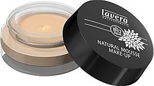 Lavera Gesicht Natural Mousse Make-up Nr. 05 Almond 15 g