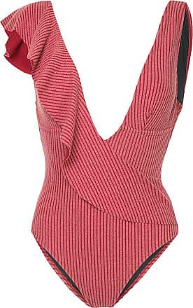 Duskii Costume Bella - Di colore rosso