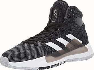 c328bfc36 Men s adidas® Basketball Shoes − Shop now up to −60%