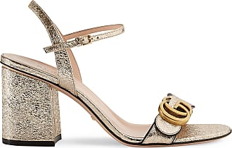 Gucci High Heels: 59 Items   Stylight