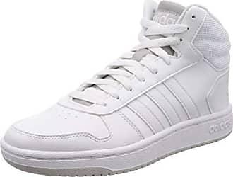 Zapatillas Altas de adidas®: Compra hasta −55% | Stylight