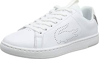 449cc4357fb Lacoste Carnaby Evo Light-WT 1193 SFA Baskets Femmes