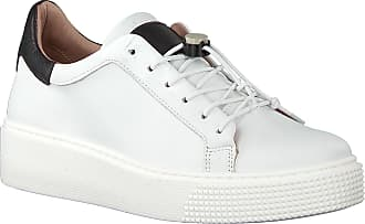 Omoda Weiße Omoda Sneaker Low M08101 201 0001
