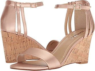 31368d4066638e Elie Tahari® Wedge Sandals  Must-Haves on Sale up to −44%