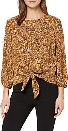 Camicie Donna Springfield: Acquista da 7,20 €+ | Stylight