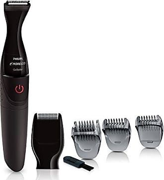 Philips GoStyler, Trim and Shape, model FS9185/49